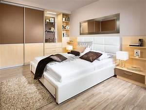 schlafzimmer pmax mambel tischlerqualitt aus