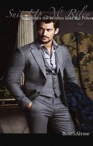 Suit up Mr. Riley in 2020   Well dressed men, David gandy ...