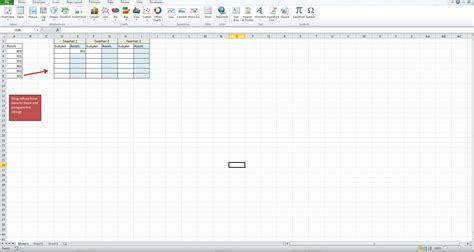 Excel Comparing Multiple Cells With Vba  Stack Overflow