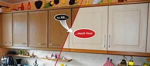 Küchenfronten Austauschen Kosten : k chenfronten nach ma bestellen und austauschen ~ A.2002-acura-tl-radio.info Haus und Dekorationen