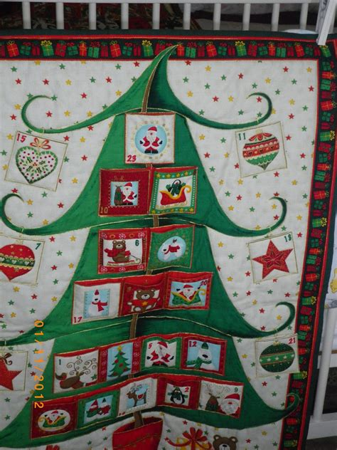 woodbine cottage quilts quilts advent calendars for sale