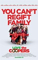 Love the Coopers user reviews | movie reviews and ratings