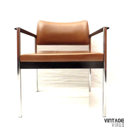 fauteuils et canap駸 fauteuils in pair of s adam style fauteuils with fauteuil rode