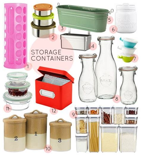 kitchen organizing products 40 great kitchen organizing tools products on design 2384