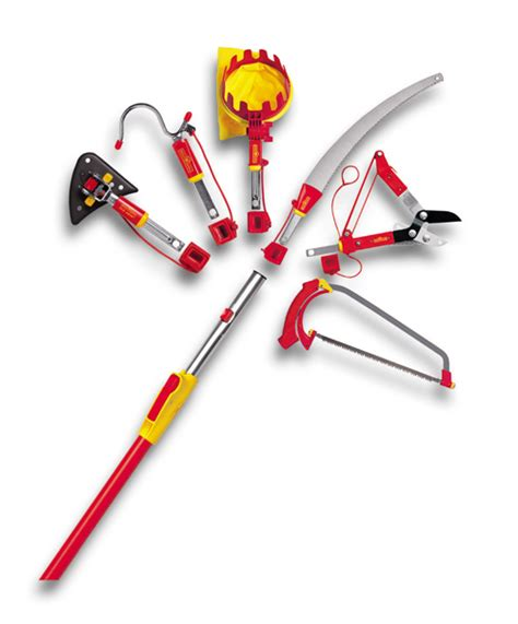 horticultural tools and equipment gardening