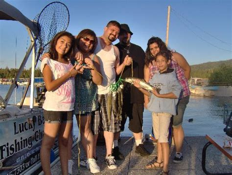 Bass Lake Boat Rentals Coupons by Big Lake Boat Rental Discount Wakeboarding And