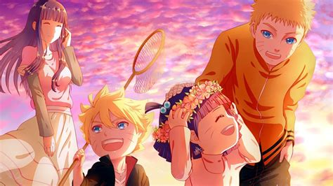 Hinata Naruto Wallpaper ·① Wallpapertag