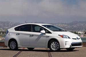 Toyota Prius Versions : toyota prius hybrid review along with plug in modification ~ Medecine-chirurgie-esthetiques.com Avis de Voitures