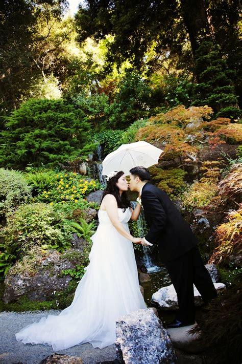 hakone gardens wedding hyuni chris utah wedding