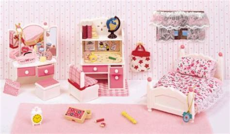 calico critters master bathroom set calico critters furniture search sylvanian