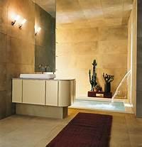 contemporary bathroom design 50 Contemporary Bathroom Design Ideas
