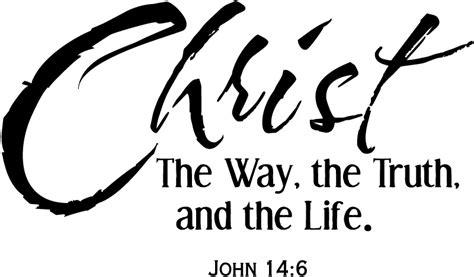 christian quotes clip art quotesgram