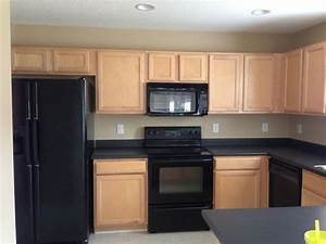 how to paint kitchen cabinets kitchens house and With what kind of paint to use on kitchen cabinets for vinyl art for walls