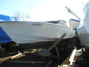 Photos of Speed Boats For Sale York
