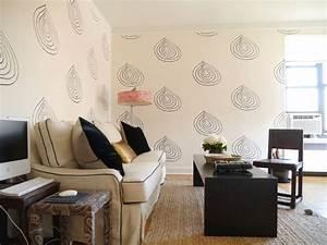 Download Living Room Wallpaper Designs India Gallery