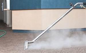 Nettoyage De Tapis : nettoyage tapis commercial nettoyage experts choix du ~ Melissatoandfro.com Idées de Décoration