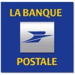 siege social axa assurance rachat de credit la poste gmf banque postale