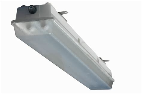 larson electronics lxlite releases explosion proof led