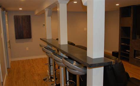 image result  basement bar  columns basement basement bar designs basement bar