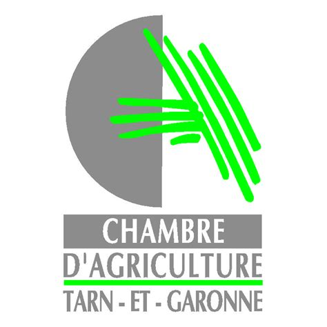 chambre agri mobilier table chambre agriculture tarn et garonne