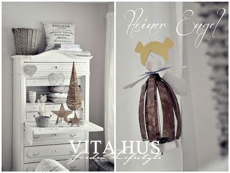 scandinavian kitchen cabinets 30 best vita hus adventsdeko images on 2113