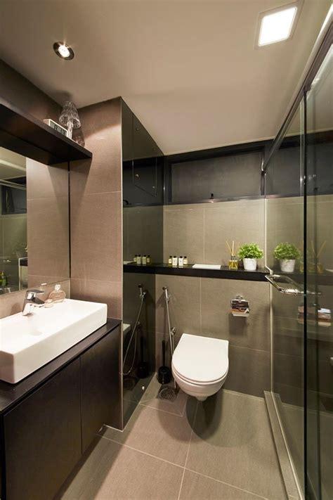 Modern Interior Design That Maximize Space