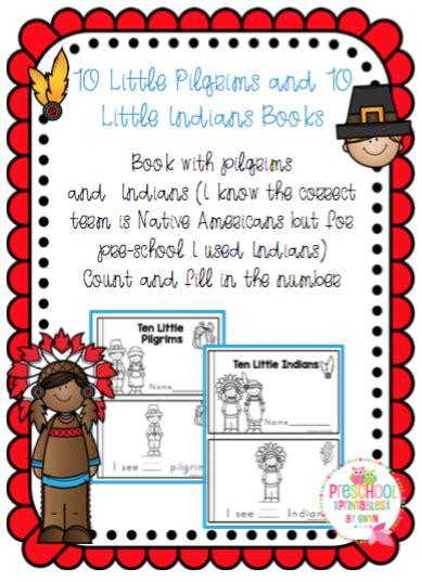 preschool printables 434 | 11