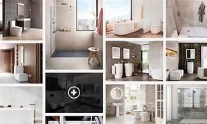 Roca, U2019s, Online, Bathroom, Planner, For, Your, Renovation, U2502, Roca, Life