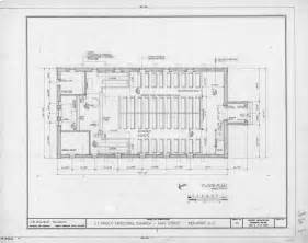 Church Plan Inspiration by New Small Church Floor Plans Leminuteur Meetinghouse