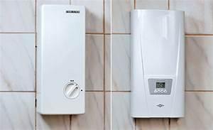 Warmwasser Durchlauferhitzer Kosten : durchlauferhitzer austauschen klimaanlage und heizung zu hause ~ Bigdaddyawards.com Haus und Dekorationen