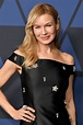 RENEE ZELLWEGER at AMPAS 11th Annual Governors Awards in ...