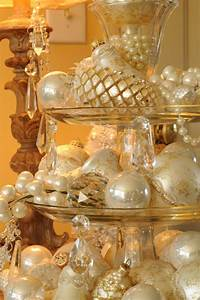 21, Best, Christmas, Cake, Stand, Decorating, Ideas, And, Designs, For, 2021
