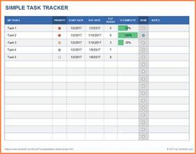Balance Sheet Template For Small Business 5 Contract Tracking Spreadsheet Excel Spreadsheets