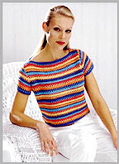 Boat Neck Raglan Sweater Pattern by Boatneck Sweater Patterns 187 Patterns Gallery