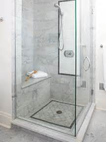 bathroom shower floor ideas 29 white marble bathroom wall tiles ideas and pictures
