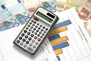 Einnahme überschuss Rechnung Kleinunternehmer : vorlage einnahmen berschuss rechnung e r nichtamtliches formular ~ Themetempest.com Abrechnung