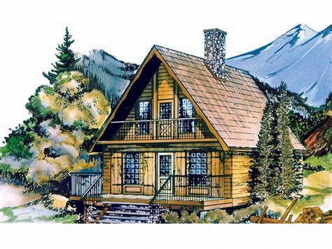 mountain chalet house plans plan 032h 0005 find unique house plans home plans and