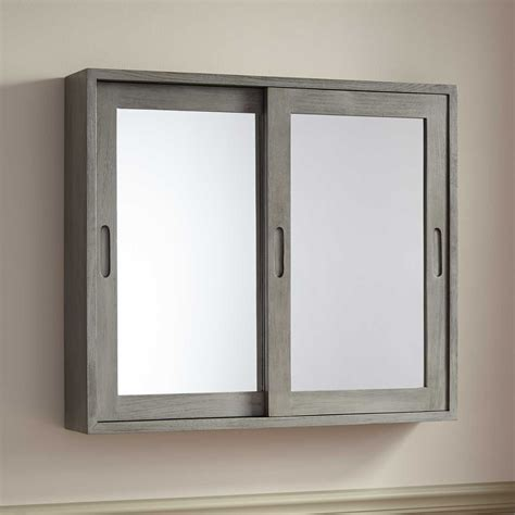 bathroom medicine cabinets ideas 20 bathroom medicine cabinets in modern ideas home decor