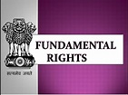 Trick to remember Fundamental Rights Article 20,21,22 ...