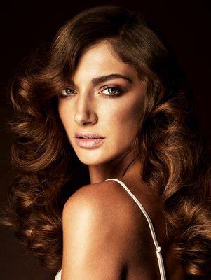 hair styles best 25 cinnamon hair colors ideas on 7335