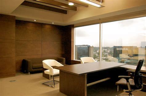office design ideas executive office interior design new ideas home decor Executive