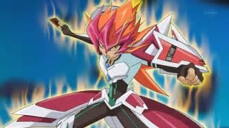 Yugioh! Zexal  Episode 098  Yugioh!  It's Time To Duel