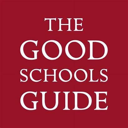 Guide Schools Wikipedia