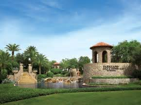 Homes Sale Naples Fl Picture