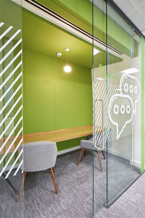 goodyear dunlop office fit    office wall
