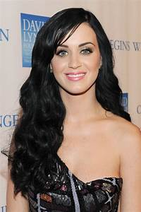 Katy Perry, Scary Without Makeup – NothingsNormal.com
