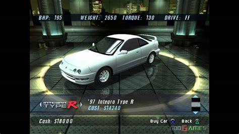 fast   furious gameplay ps hd p youtube