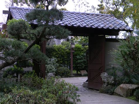 earl burns miller japanese garden ca