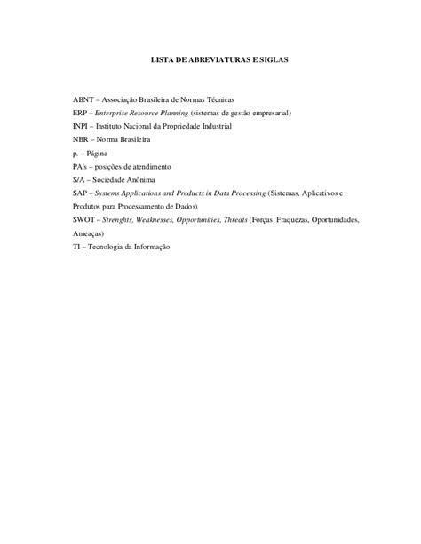 tcc implanta 231 227 o de um sistema para o gerenciamento de