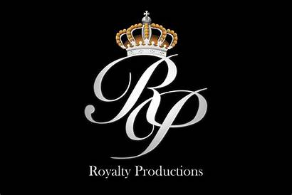 Royalty Royality Regal Logos Epices Spices Les